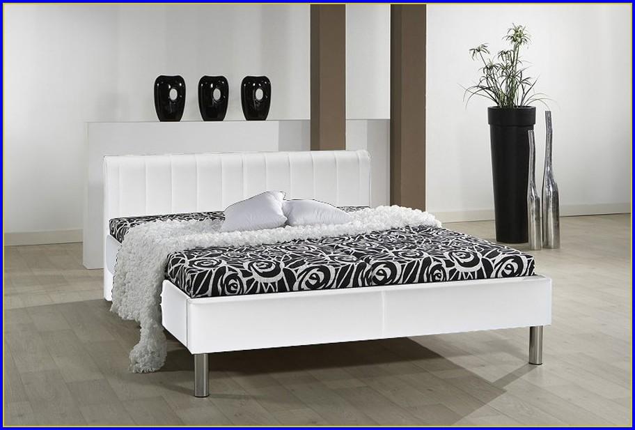 Arte M Boxspring Betten