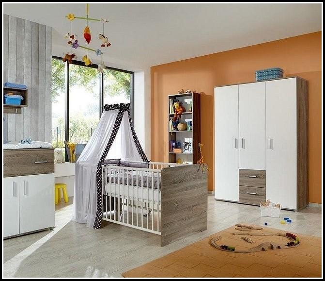 Arthur Berndt Kinderzimmer Erfahrung