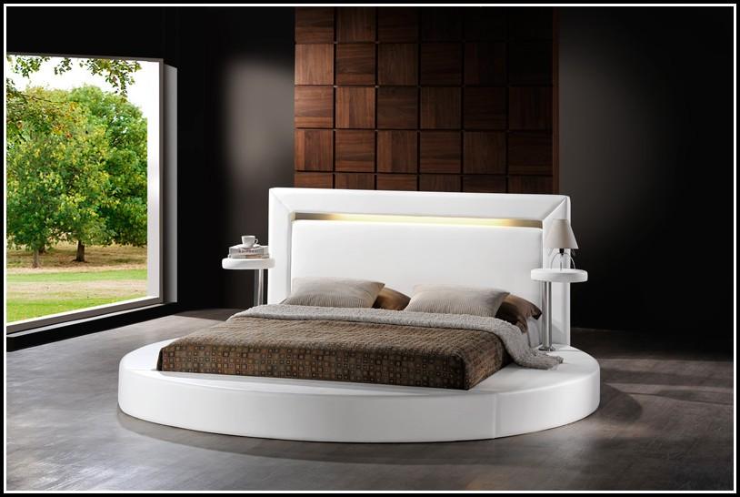 Aufblasbare Betten Im Test