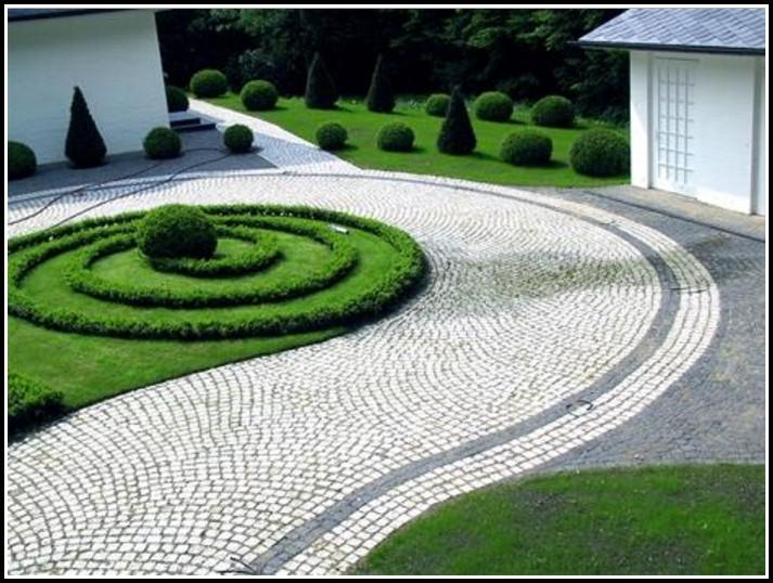Ausbildung Garten Landschaftsbau Inhalte