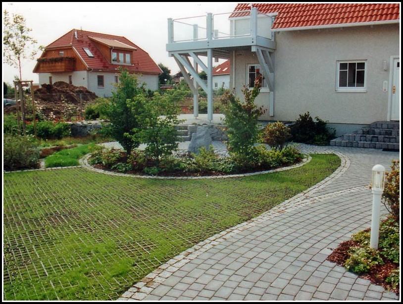 Ausbildung Garten Und Landschaftsbau Berufsschule