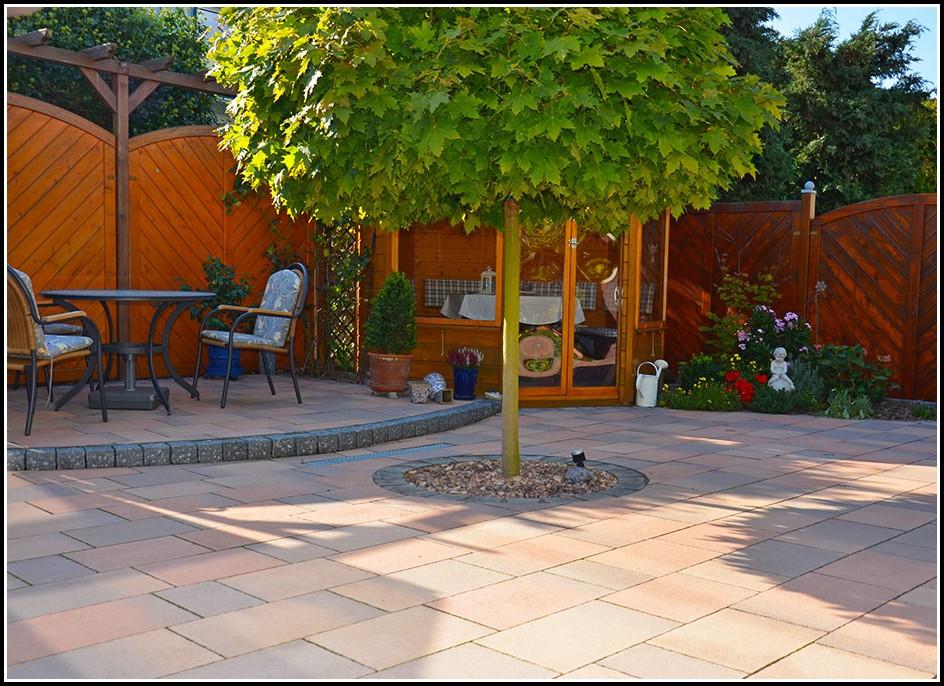 Ausbildung Garten Und Landschaftsbau Düsseldorf