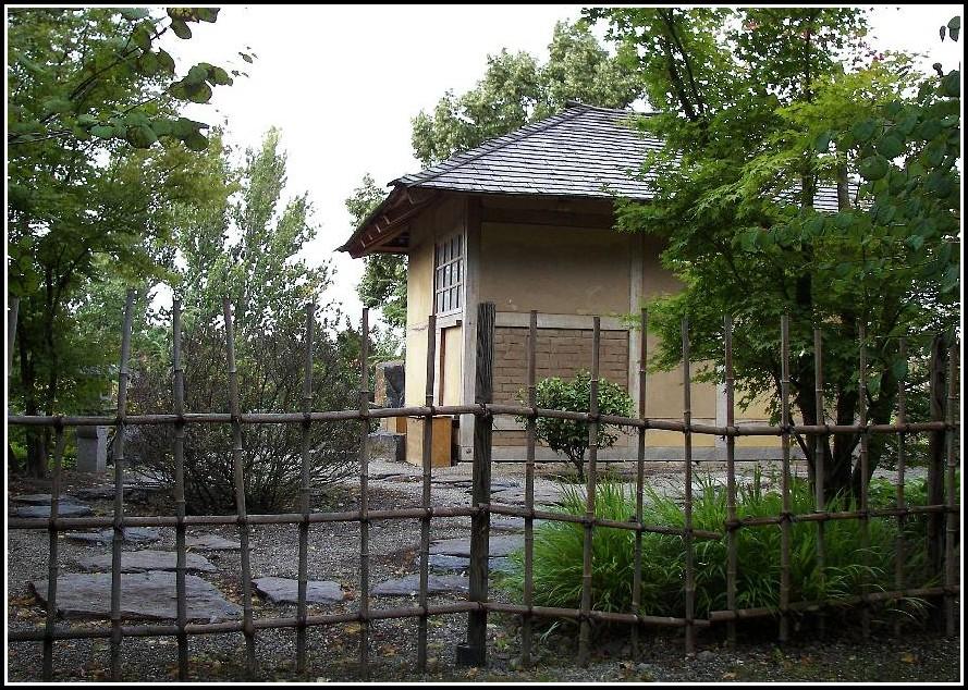 Ausbildung Garten Und Landschaftsbau Erfurt