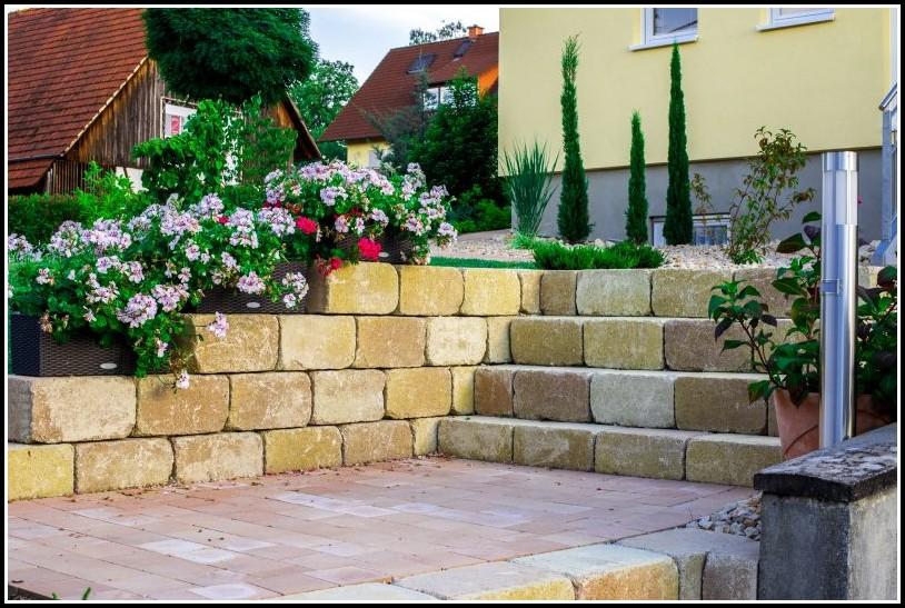 Ausbildung Garten Und Landschaftsbau Vergütung