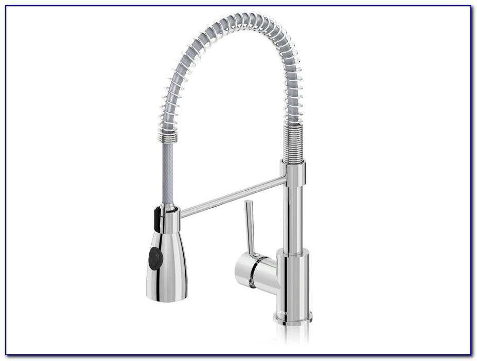 Avital Wasserhahn