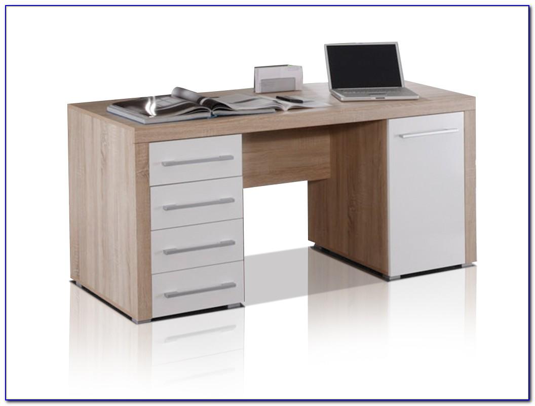 Büro Schreibtische Anordnung