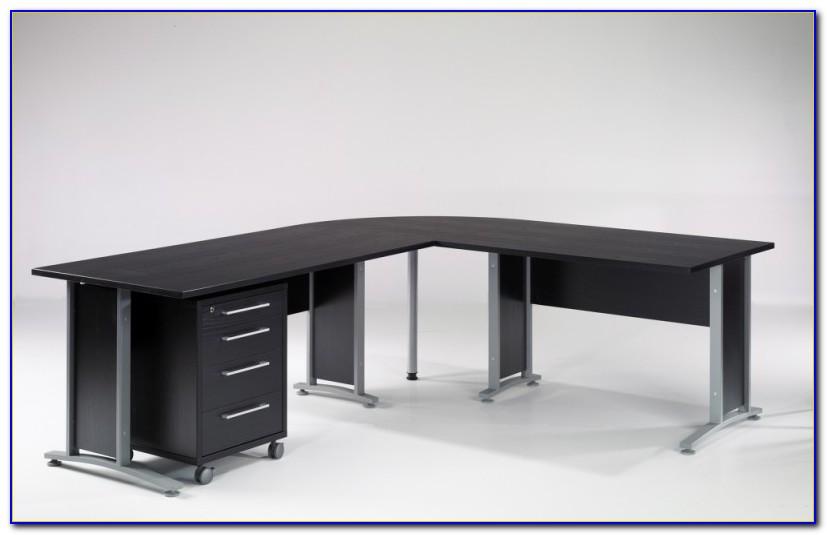 Büro Schreibtische Ebay
