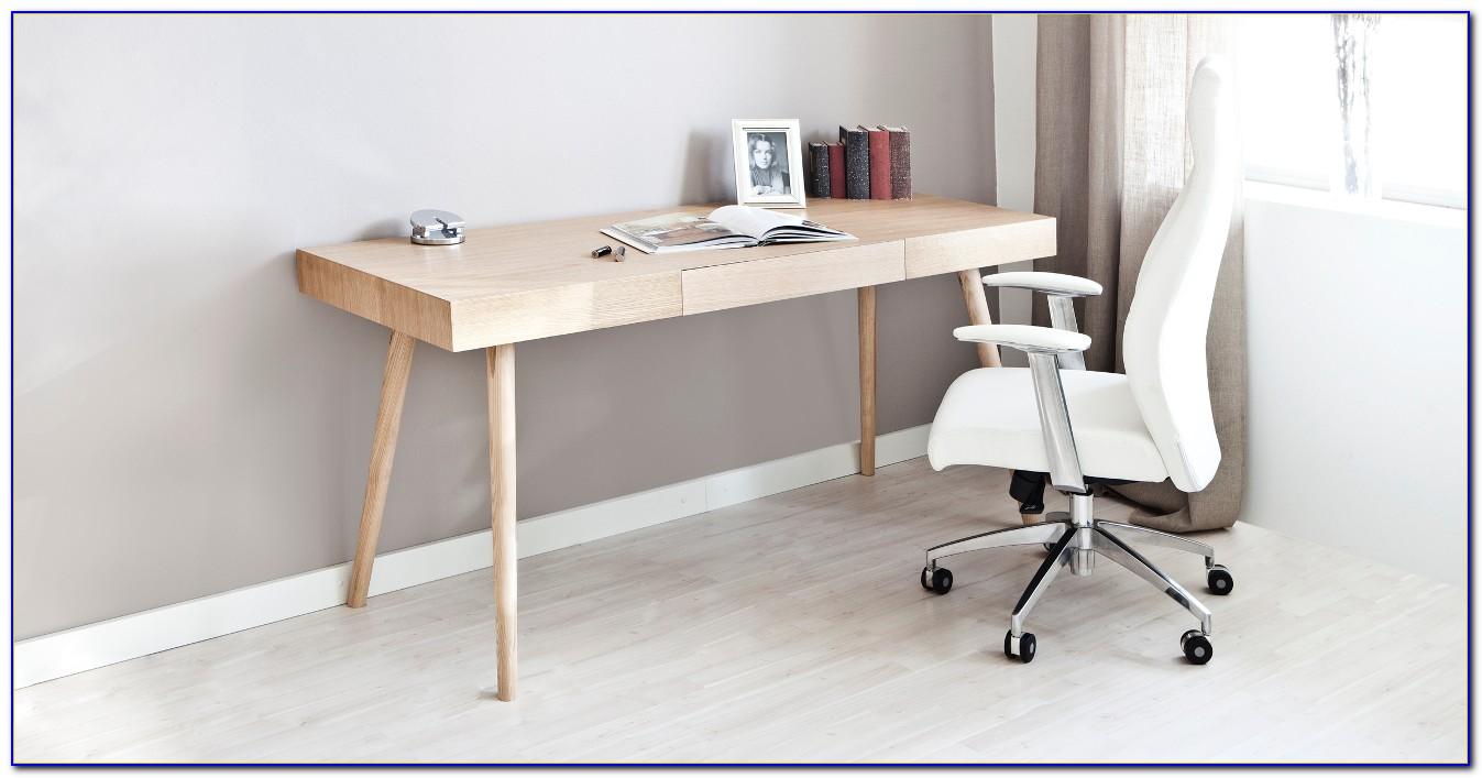 Büro Schreibtische Ikea