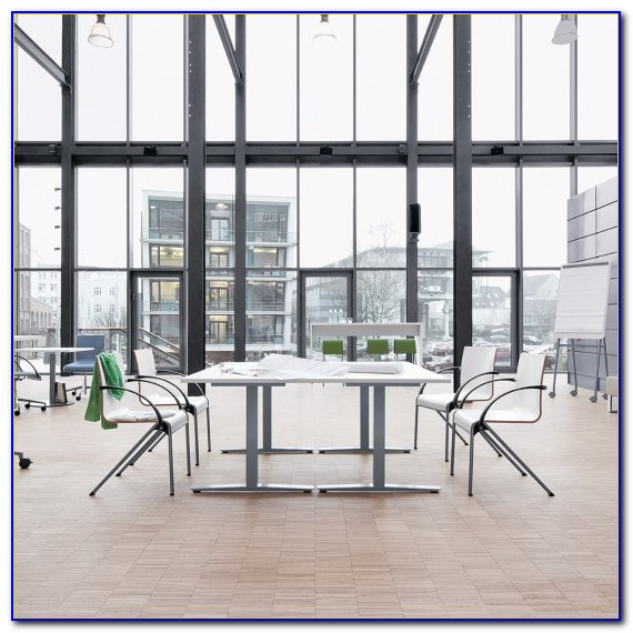 Büro Schreibtische Modern