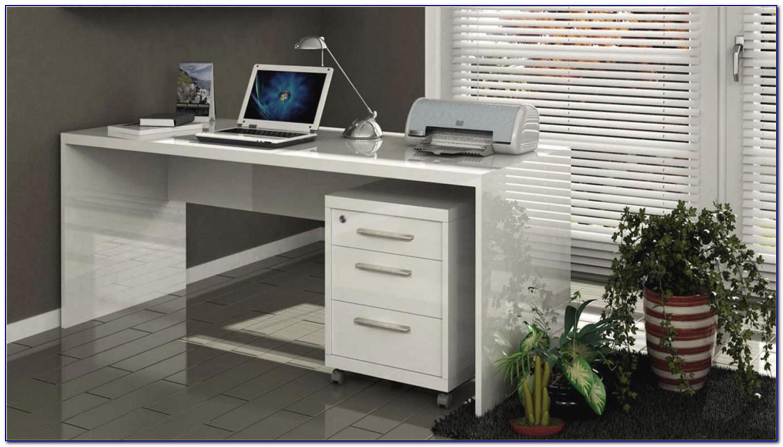 Büromöbel Schreibtisch Container
