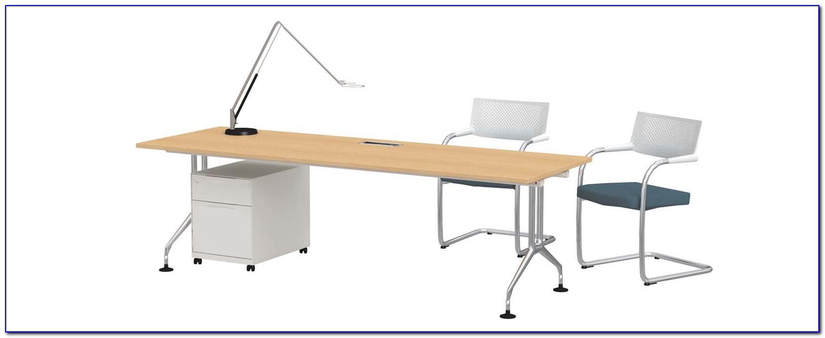Büromöbel Schreibtische