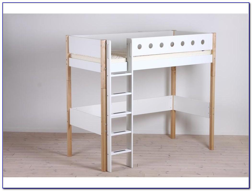 Bürostühle Für Kinderzimmer