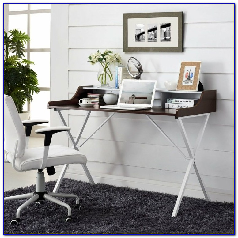 Bürostuhl Teppich Ikea