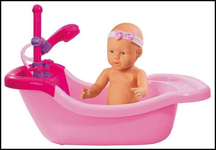 Baby Born Badewanne Preisvergleich