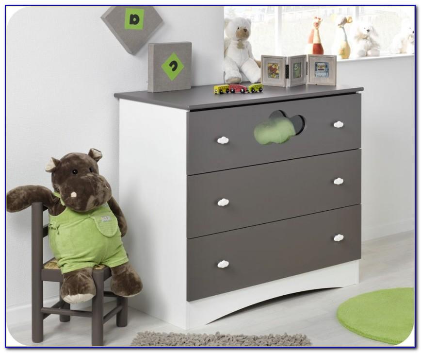 Baby Kommode Ikea