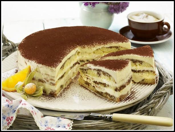 Baby Kuchen 1. Geburtstag Rezept