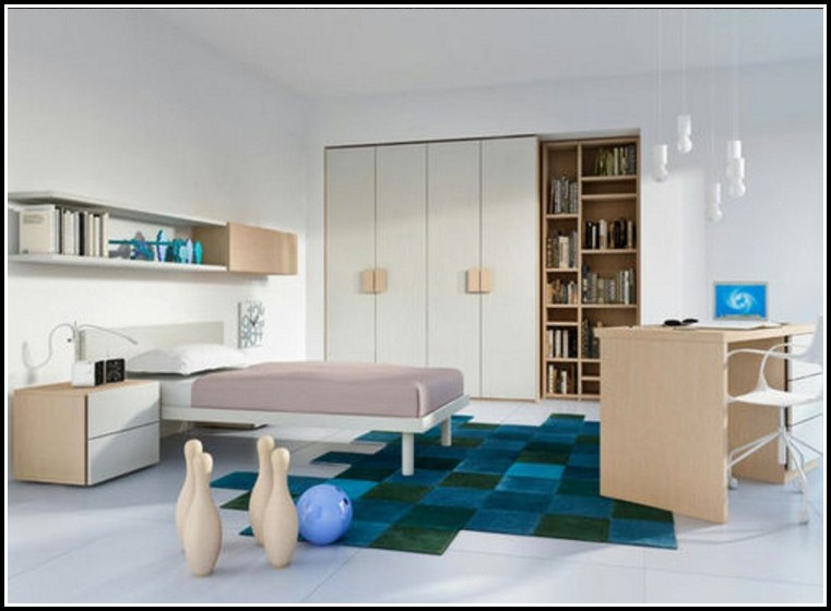 Baby One Kinderzimmer Nizza