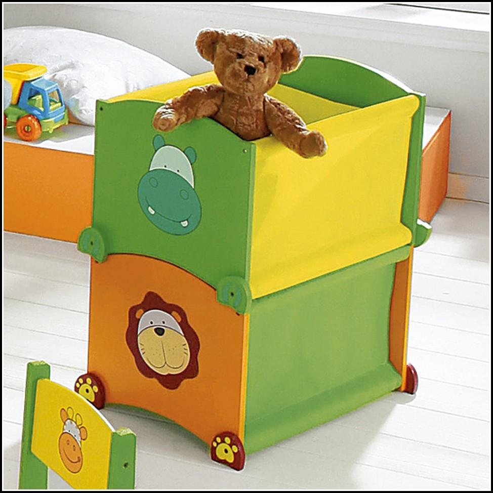 Baby Walz Kinderzimmermöbel