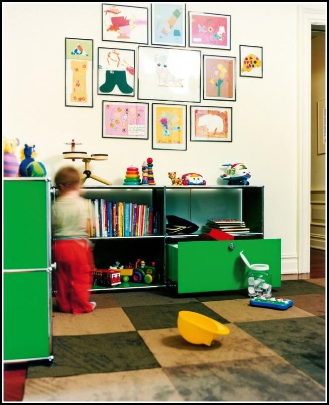 Babyzimmer Gestalten Wandsticker