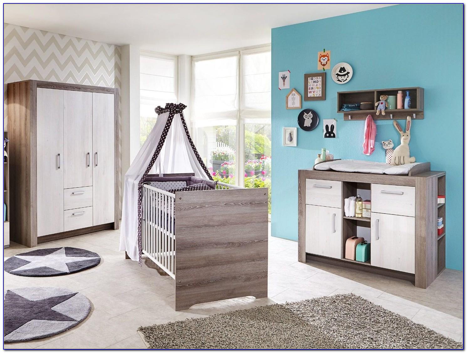 Babyzimmer Komplett Möbel Höffner