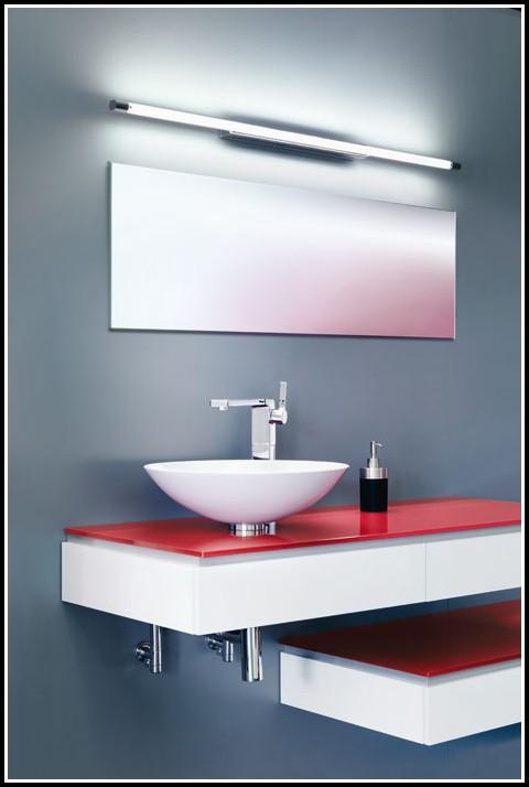 Bad Spiegelschrank Beleuchtung Led