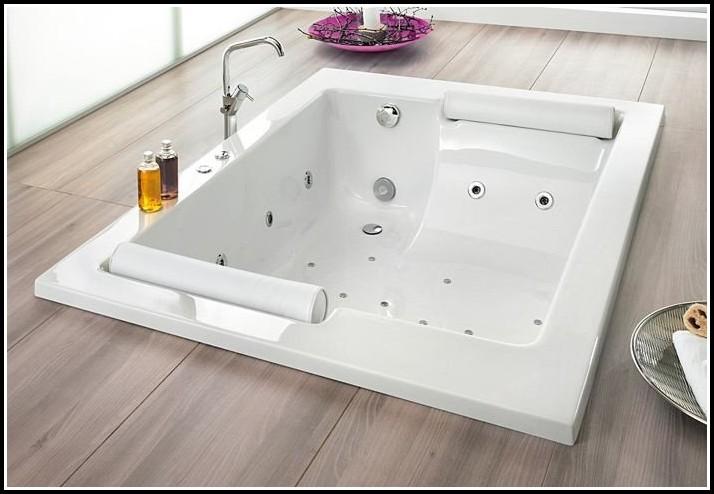 Badewanne 2 Personen Maße