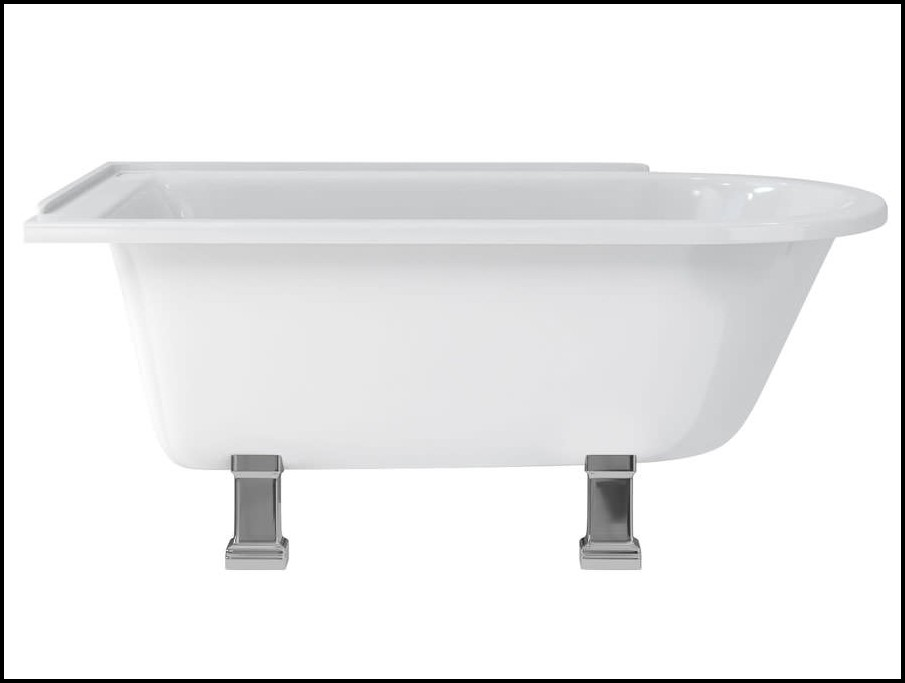 Badewanne Derby Top Duo