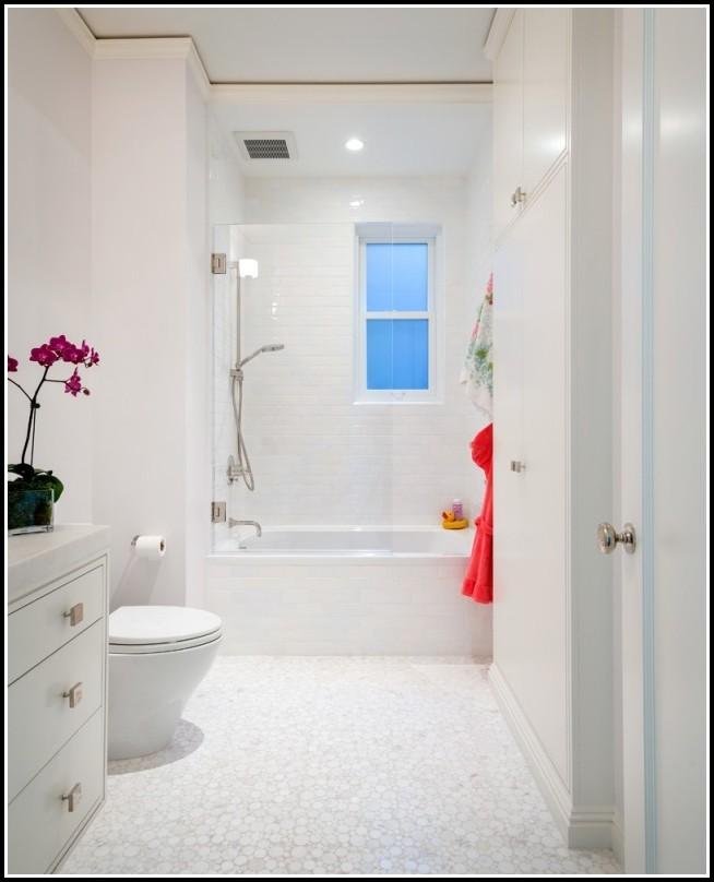 Badewanne Dusche Kombi Mit Tür