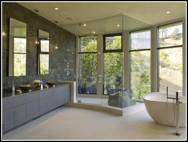 Badewanne Dusche Mit Tür