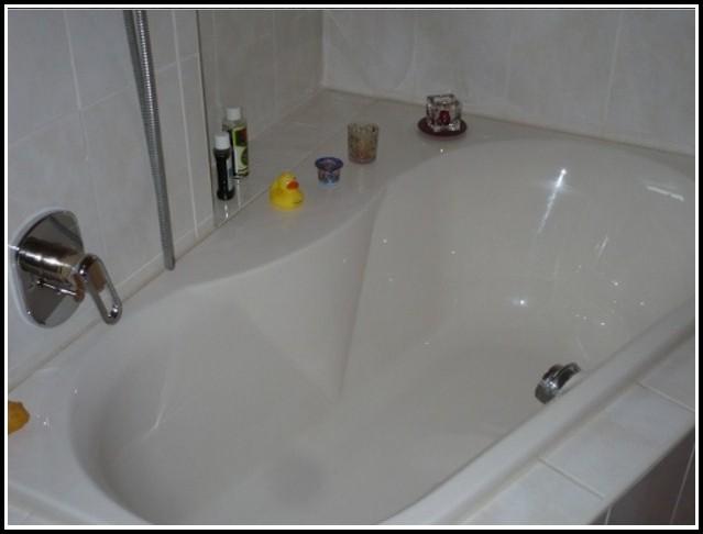 Badewanne Einbauen Ytong