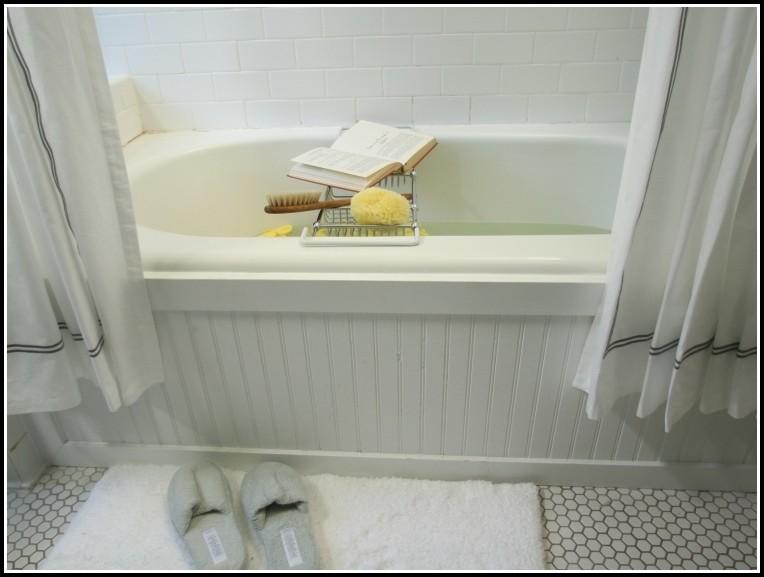 Badewanne Einmauern Ytong Anleitung