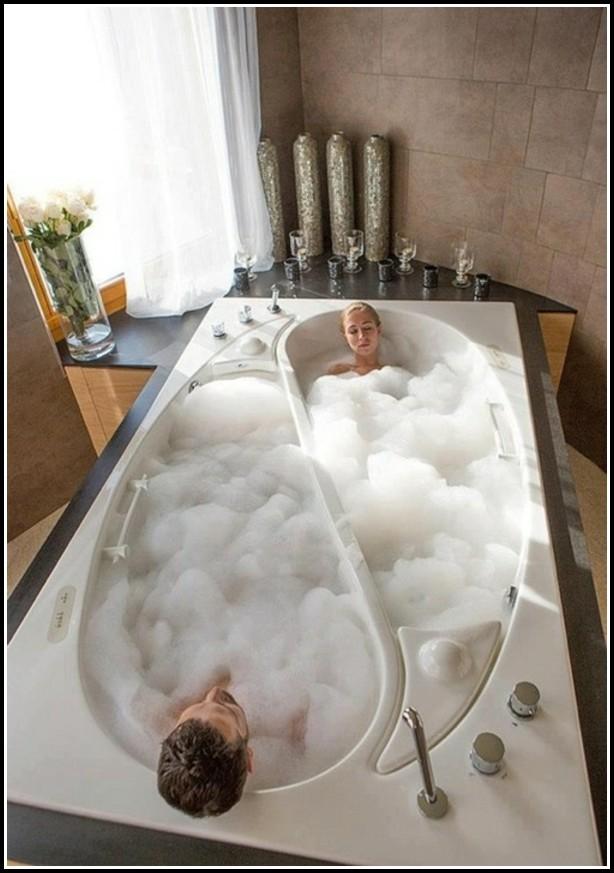 Badewanne Für 2 Personen Größe