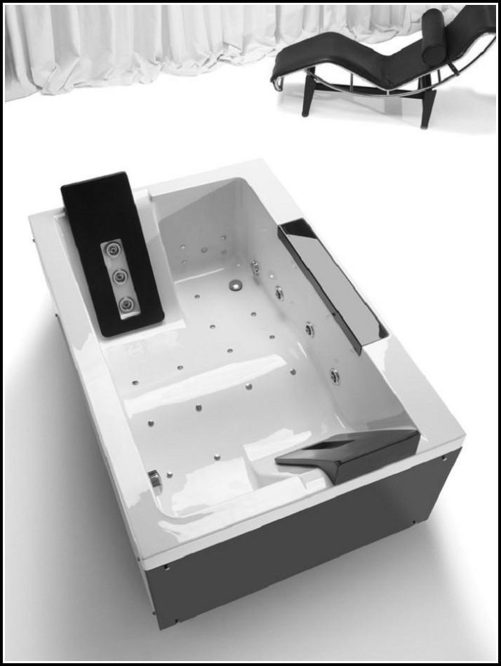 Badewanne Für 2 Personen Maße