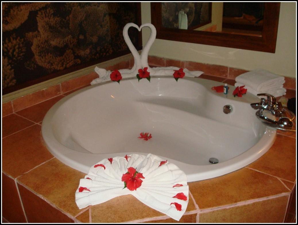 Badewanne Für 2 Personen