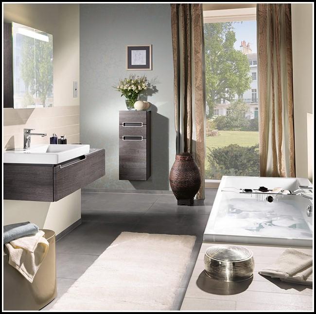 Badewanne Für Sehr Kleines Bad