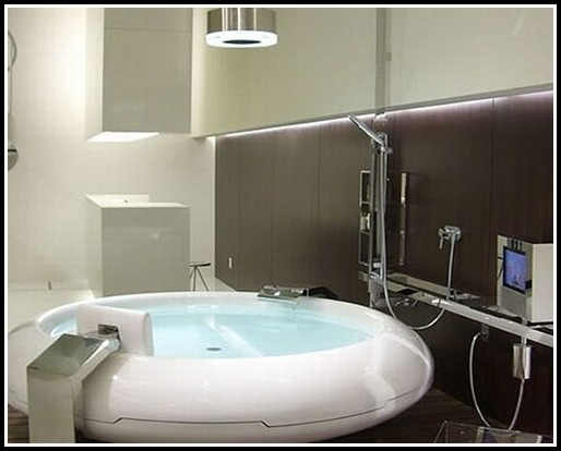 Badewanne Für Zwei Personen Hotel