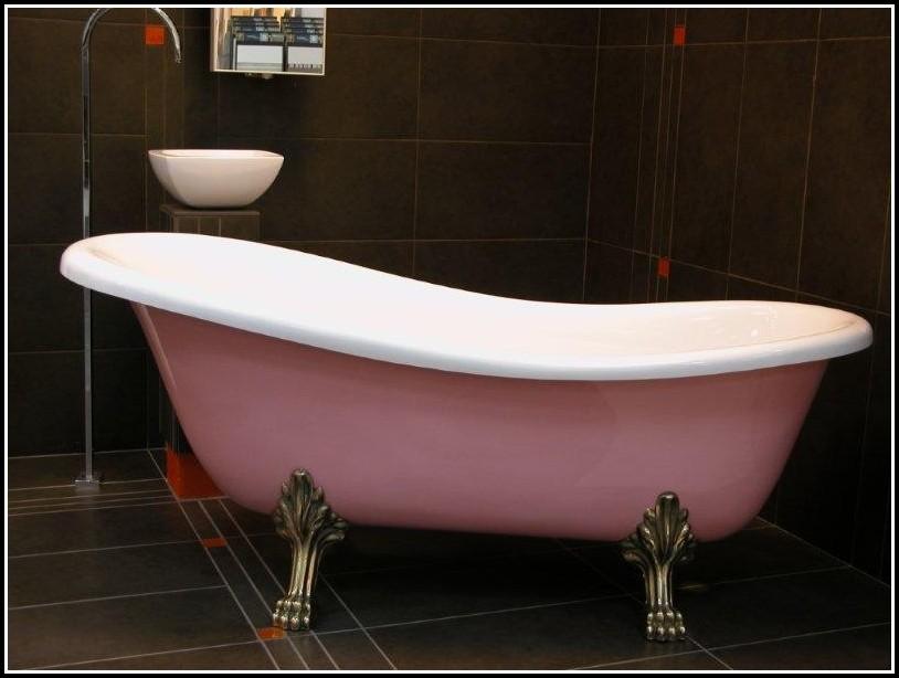 Badewanne Freistehend Antik