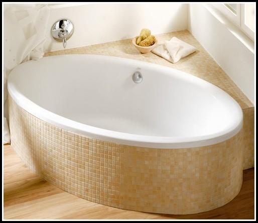 Badewanne Ideal Standard Aqua