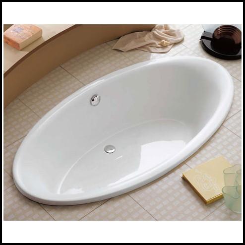 Badewanne Ideal Standard Maße