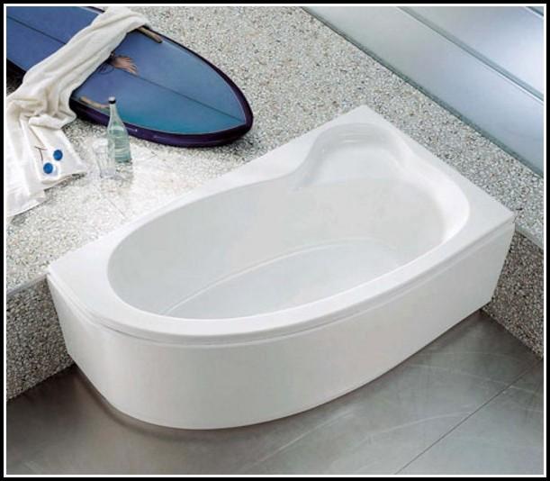 Badewanne Ideal Standard Washpoint