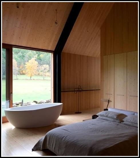 Badewanne Im Schlafzimmer Bilder