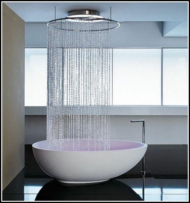 Badewanne Mit Duschen