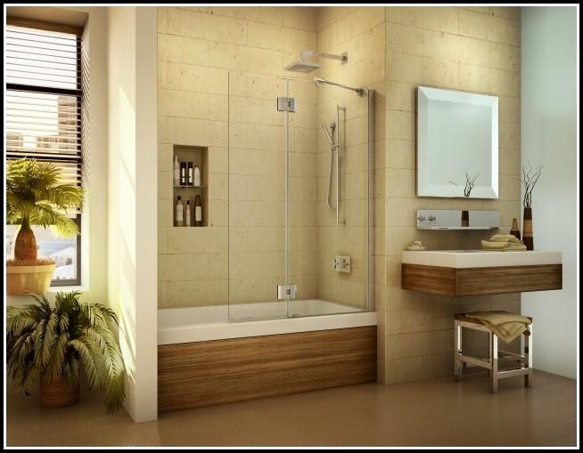 Badewanne Oder Dusche Was Verbraucht Mehr Wasser