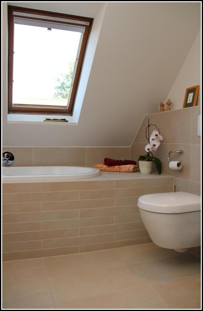Badewanne Unter Dachschräge Duschvorhang