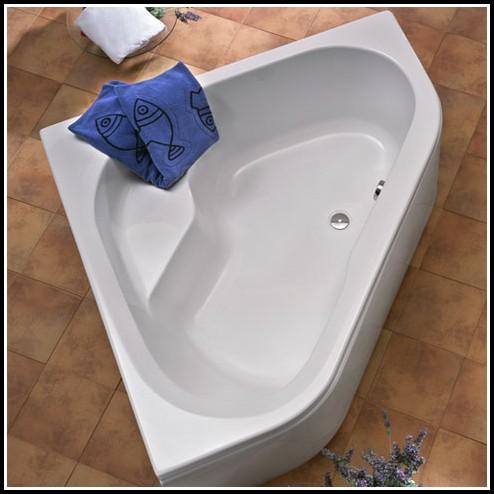 Badewanne Wannenträger Oder Füße