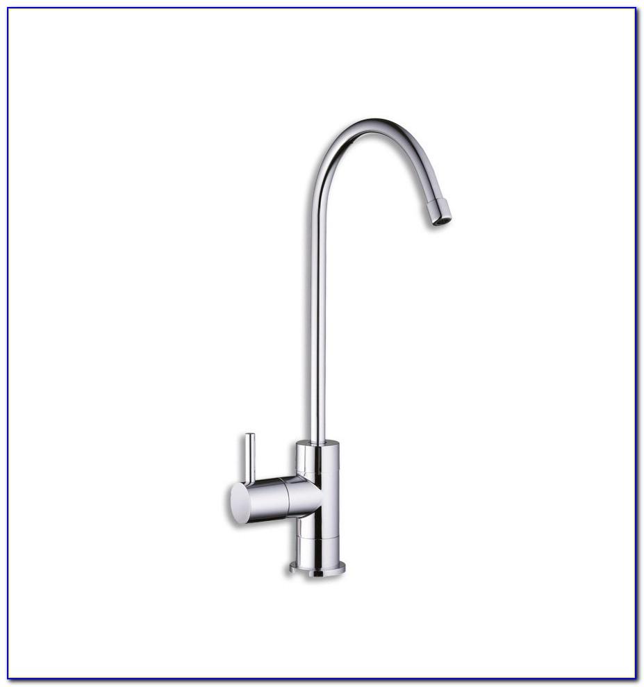 Badewanne Wasserhahn Teile