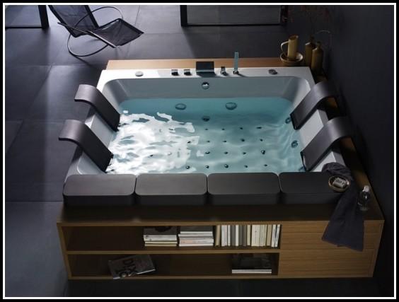 Badewannen Für Zwei Personen