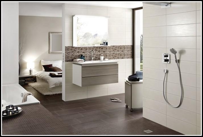 Badezimmer Fliesen Ideen Bilder