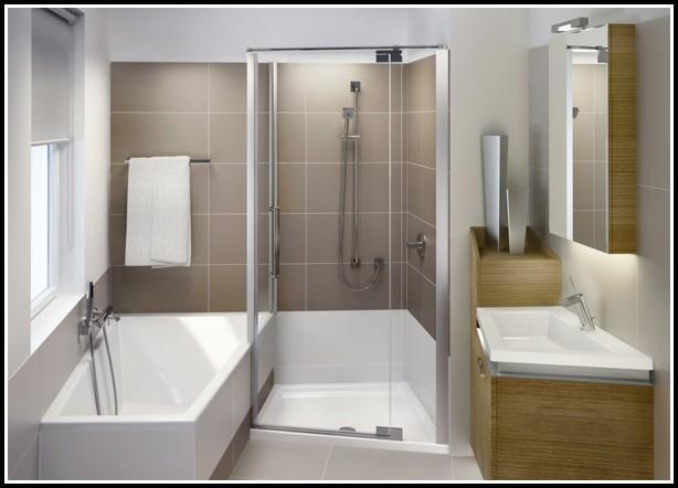 Badezimmer Fliesen Lackieren Erfahrungen