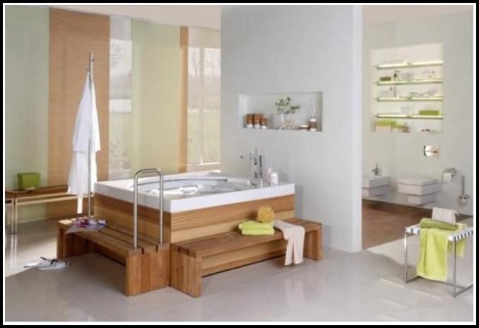Badezimmer Fliesen Verlegen Anleitung